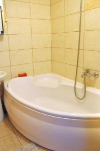 obrázek - Apartamenty na Nikolyskoy