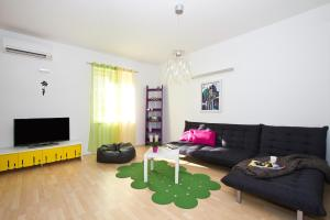 Apartment Seka