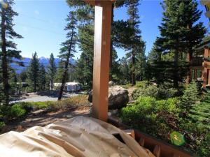 Discovery 4 #113, Ferienwohnungen  Mammoth Lakes - big - 4
