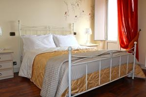 B&B Garibaldi 61, Bed and Breakfasts  Agrigento - big - 12