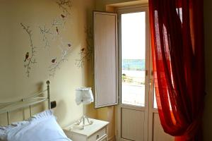 B&B Garibaldi 61, Bed and Breakfasts  Agrigento - big - 11