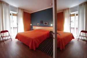 皮安代拉纳维酒店