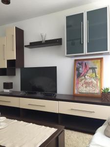 Apartment Asija - фото 13