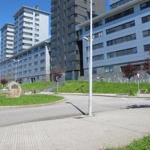 Apartamentos Cancelas by Alda Hotels