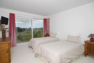 Riverstone Lodge Kerikeri, Bed & Breakfast  Kerikeri - big - 2