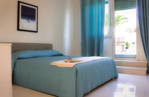 Bed & Breakfast Via Del Mare, Bed & Breakfasts  Bitonto - big - 11