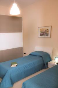 Bed & Breakfast Via Del Mare, Bed & Breakfasts  Bitonto - big - 20