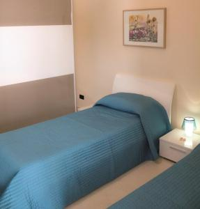 Bed & Breakfast Via Del Mare, Bed & Breakfasts  Bitonto - big - 21