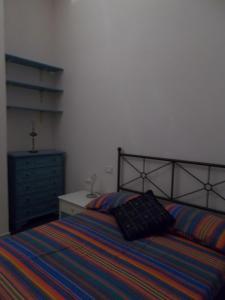 Appartamento La Cittadella, Apartmanok  Sarzana - big - 3