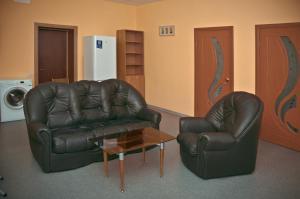 Penza Hostel
