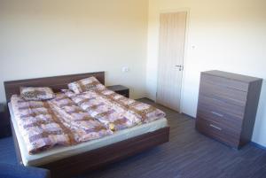 Paide Hostel