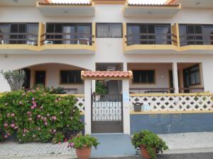 Apartamentos Colina