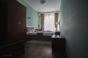 Отель Ainaline - фото 8