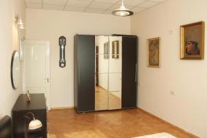 Central Apartment, Ferienwohnungen  Yerevan - big - 3