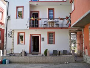 Villa Globus - фото 2