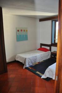 Feriewohnung Bicas, Apartmány  Sesimbra - big - 10