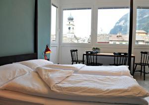Riva City View