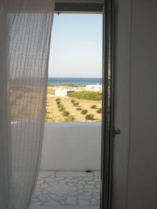 Aeraki Villas, Holiday homes  Santa Maria - big - 14