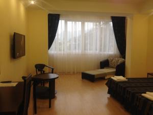 Flamingo Hotel, Hotely  Estosadok - big - 70