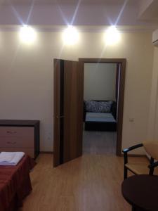 Flamingo Hotel, Hotely  Estosadok - big - 73