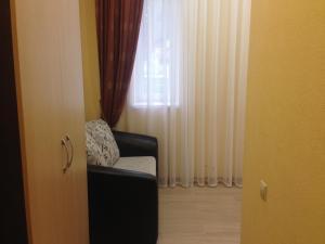 Flamingo Hotel, Hotely  Estosadok - big - 74