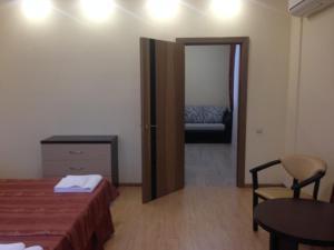 Flamingo Hotel, Hotely  Estosadok - big - 76