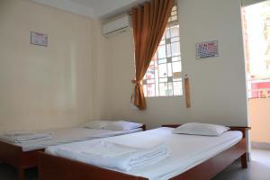 Ngoc Mai Guesthouse