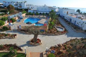 obrázek - Hotel El Puntazo I