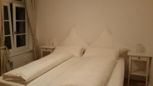 Berlin Apartment Deluxe, Appartamenti  Berlino - big - 2