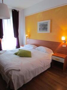 obrázek - Hotel Monterosso Alto