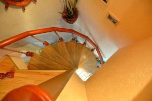 Апартаменты Exclusive - фото 18
