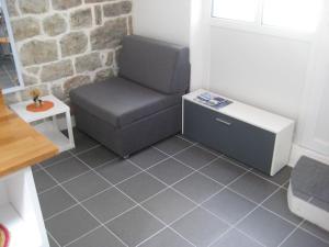 Studio Apartment Tudor