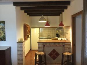 Casa Pinto, Dovolenkové domy  Mazarambroz - big - 9