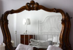 Appartement Dimora Novecento Venise Italie