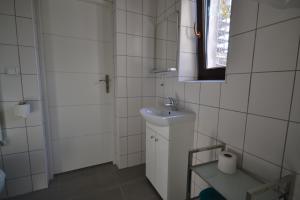 Apartamenty Beliny 18, Апартаменты  Краков - big - 6