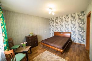 Апартаменты на Рокосовского - фото 3