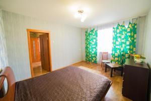 Апартаменты на Рокосовского - фото 4