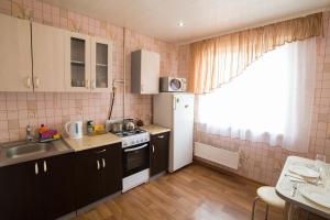 Апартаменты на Рокосовского - фото 5