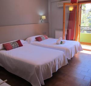 obrázek - Hotel Meson de L'Ainsa