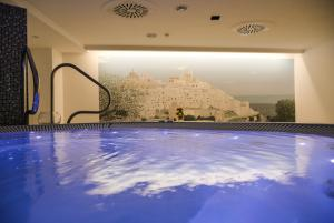 obrázek - Ostuni Palace - Hotel Meeting Spa