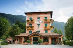 obrázek - Albergo Italia