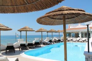 obrázek - Hotel Incanto