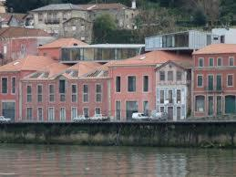 Lake Apartments, Appartamenti  Vila Nova de Gaia - big - 3