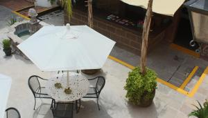 obrázek - Hotel - Hostal Punto 79