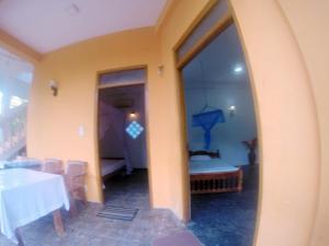 Hopson Resort, Apartmanok  Unawatuna - big - 23