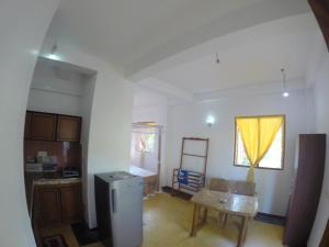 Hopson Resort, Apartmanok  Unawatuna - big - 34