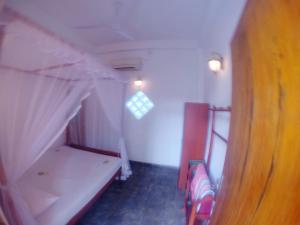Hopson Resort, Apartmanok  Unawatuna - big - 22