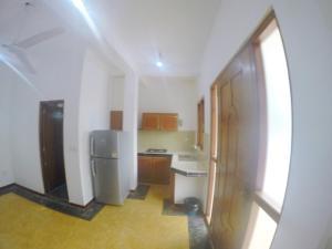 Hopson Resort, Apartmanok  Unawatuna - big - 121