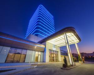 obrázek - Ommer Hotel Kayseri