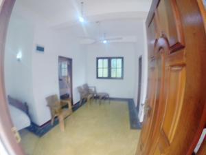 Hopson Resort, Apartmanok  Unawatuna - big - 15